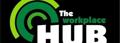 The Workplace HUB