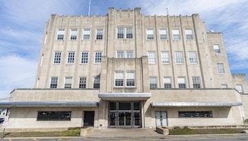 Regus - Pennsylvania, Jenkintown - Jenkins Court image 1