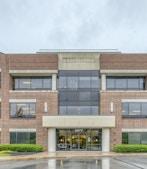 Regus - Pennsylvania, Center Valley - Saucon Valley Plaza profile image