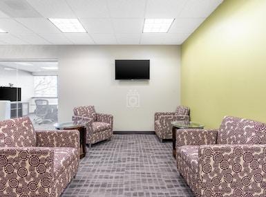 Regus - Pennsylvania, Newtown Square - Newtown Square Corporate Campus image 5