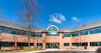 Regus - Pennsylvania, Newtown Square - Newtown Square Corporate Campus profile image