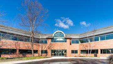 Regus - Pennsylvania, Newtown Square - Newtown Square Corporate Campus image 1