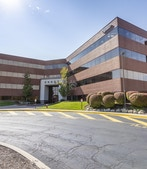 Regus - Pennsylvania, Newtown - Yardley profile image