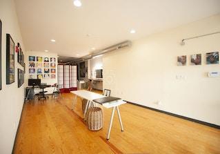 ArtChick @ Church Streeet Studios image 2