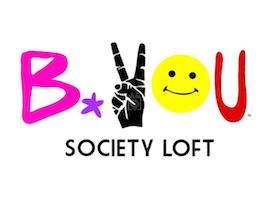 B. You Society Loft, Philadelphia