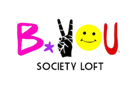 B. You Society Loft, Sewell