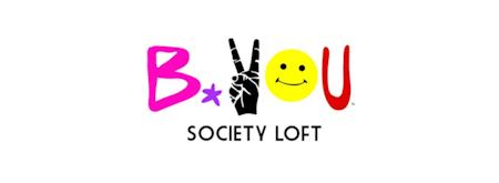 B. You Society Loft