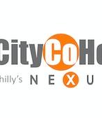 CityCoHo profile image