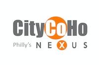 CityCoHo