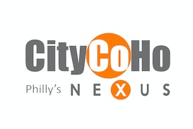 CityCoHo, Mount Laurel