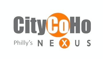 CityCoHo image 1