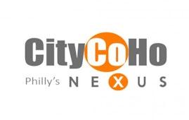CityCoHo, Philadelphia