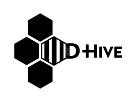 Design Hive, Philadelphia