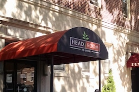 HeadRoom, Philadelphia