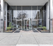 Regus - Pennsylvania, Philadelphia - Chestnut Street profile image