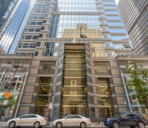 Regus - Pennsylvania, Philadelphia - One Liberty Place profile image
