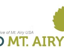 Work Mt. Airy profile image