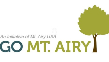 Work Mt. Airy image 1