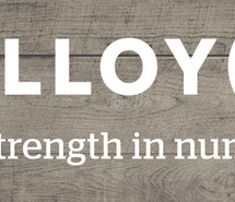 Alloy 26 profile image