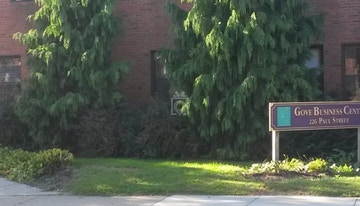 Gove Business Center image 1