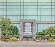 Regus - Pennsylvania, Radnor - Radnor Financial profile image