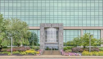 Regus - Pennsylvania, Radnor - Radnor Financial image 1