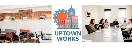 Uptown Works