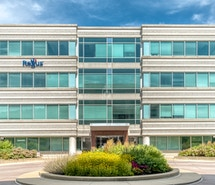 Regus - Pennsylvania, West Conshohocken - Conshohocken profile image
