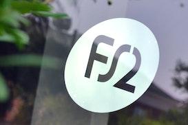 FS2, Charleston