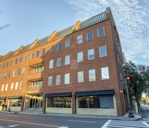 Regus - South Carolina, Charleston - Downtown Charleston profile image