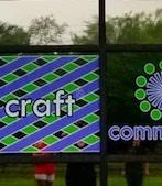 CoCreate Lexington profile image