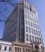 Regus - South Carolina, Columbia - Main Street profile image