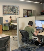 LOOM Coworking, Gallery and Event Space profile image