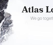 Atlas Local profile image