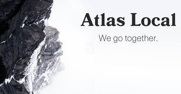 Atlas Local profile image