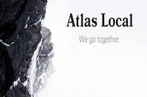 Atlas Local, Greenville
