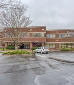 Regus - South Carolina, Greenville - Millport at Butler profile image