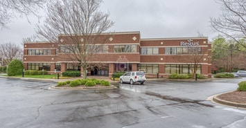 Regus - South Carolina, Greenville - Millport at Butler profile image