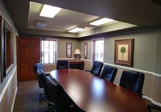 Carolina Business Center image 2