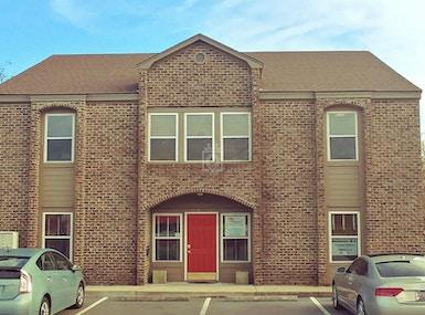 Carolina Business Center image 4