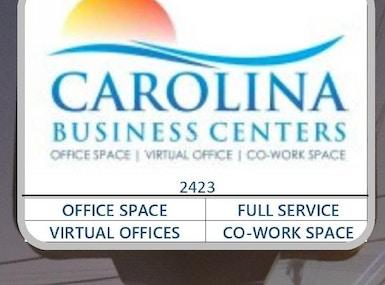 Carolina Business Center image 3