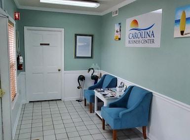 Carolina Business Center image 5