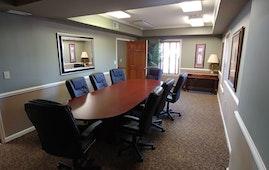 Carolina Business Center, North Myrtle Beach
