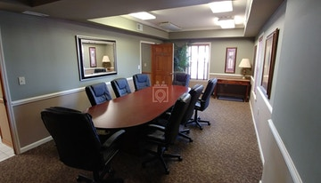 Carolina Business Center image 1