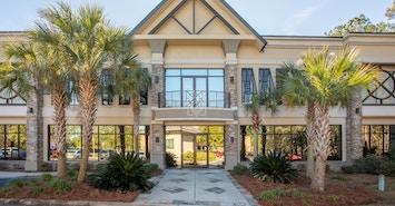 Regus - South Carolina, Bluffton - Hilton Head profile image