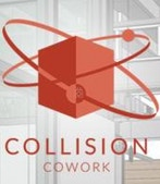 Collision Cowork profile image