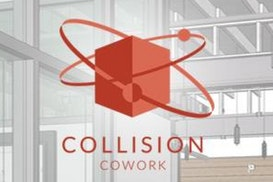 Collision Cowork, Fort Mill