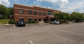Regus - Tennessee, Brentwood - Brentwood Center (Office Suites Plus) profile image