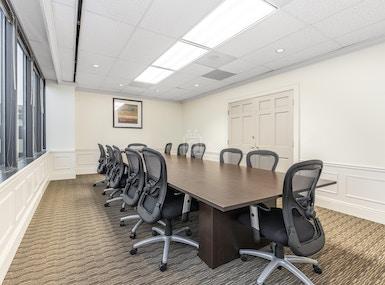 Regus - Tennessee, Chattanooga - Tallan Financial Center image 4