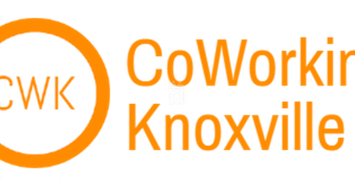 CoWorking Knoxville profile image